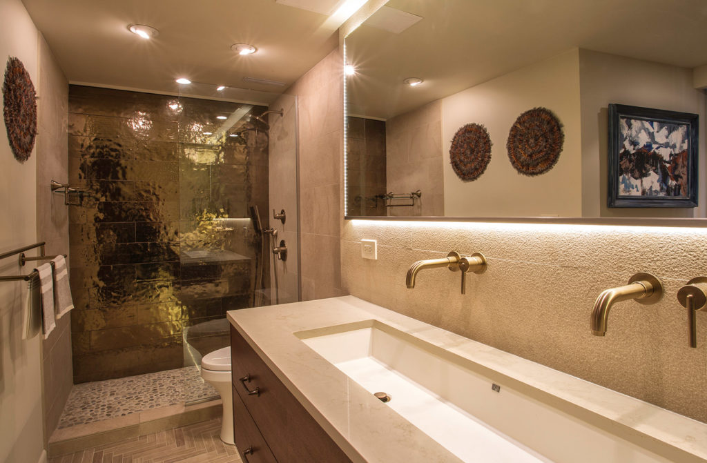bathroom-greene-featured